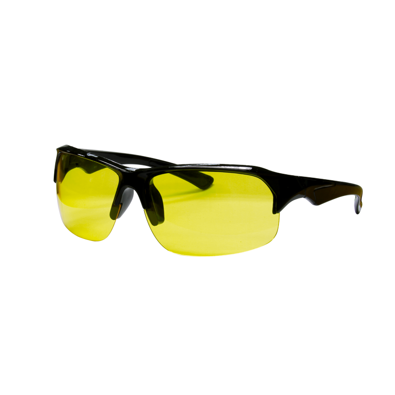 Uv Safety Glasses Stainout System